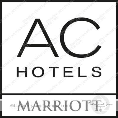 photographe hotels Nice